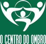 O Centro do Ombro