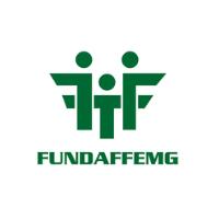 FUNDAFFEMG - Ortopedista JF - O centro do ombro